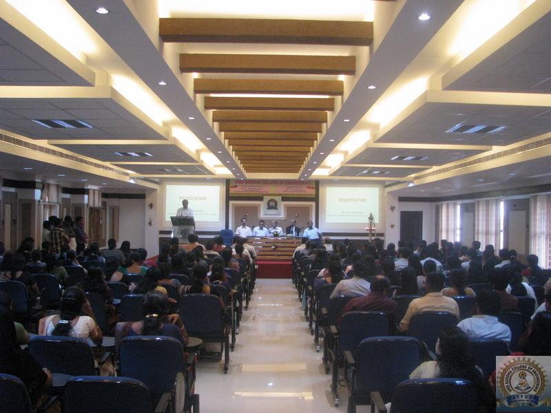 1438066259_seminar_hall